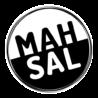MAHSAL